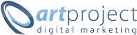 ArtProject.it siti web marketing