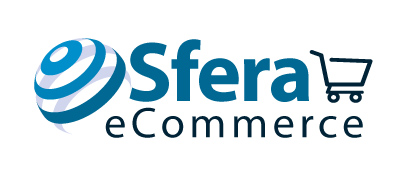 Sfera gestionale eCommerce